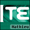 Avatar de MathieuC